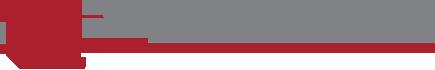 Engineering Entrepreneurship Certificate   University of Utah Logo